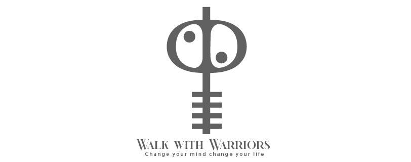Walk with Warriors
